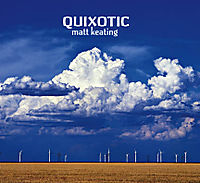 Quixotic_album_art