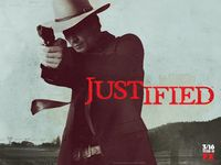 Justified_Wallpaper
