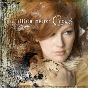 Allison_Crows_Cover
