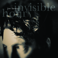 JH_InvisibleHour